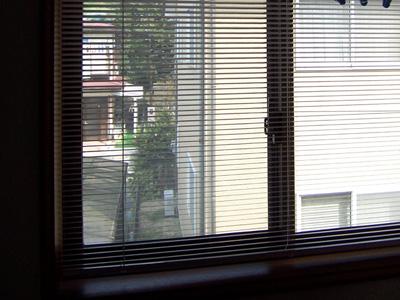 2009.10.09.jpg