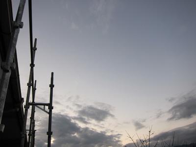 2009.11.18.jpg
