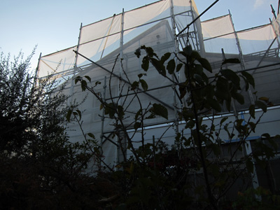 2009.11.30-2.jpg