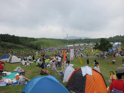 2010.08.22-2.jpg