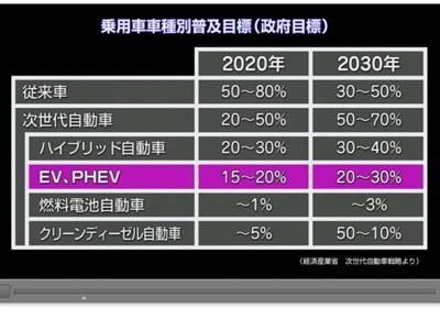 2011.03.10-2.jpg