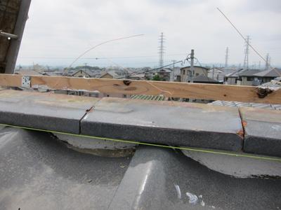 2011.06.07-8.jpg