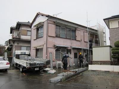 2012.03.05.jpg