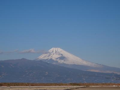 2012.12.30.jpg